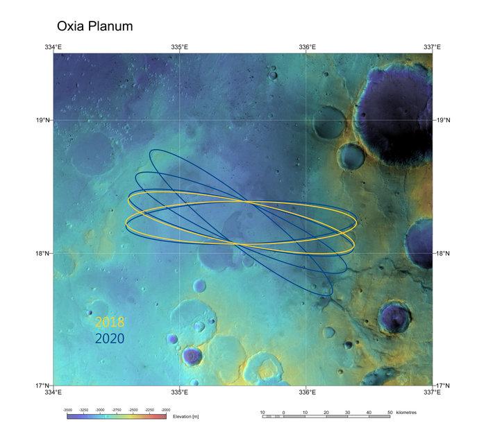 Oxia_Planum_node_full_image_2